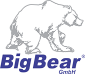 BigBear GmbH